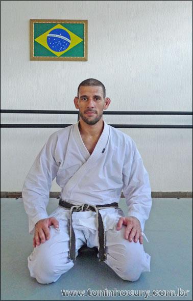 Gustavo Villanova: de Rio Preto às Ilhas Canárias