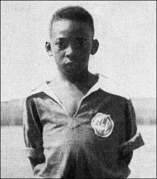 Uma homenagem aos 70 anos de Pelé