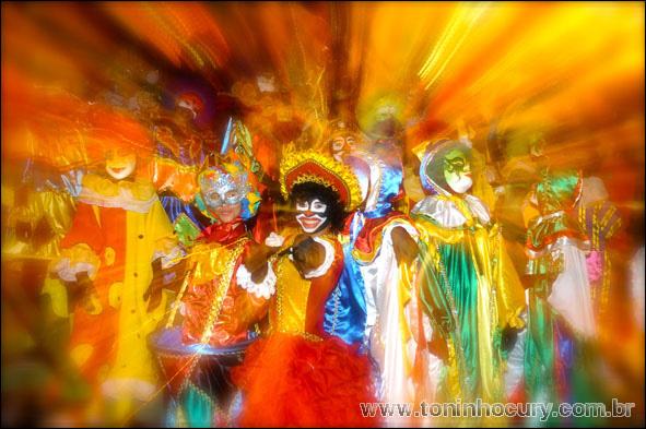 49º Festival Nacional do Folclore de Olímpia