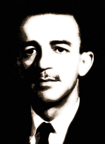 Alberto Andaló - O prefeito dos sonhos