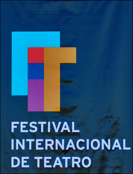12° FIT – Festival Internacional de Teatro